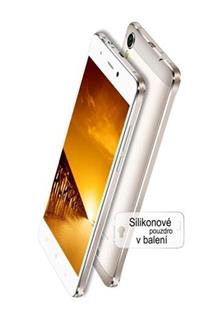 iGET BLACKVIEW A8 G