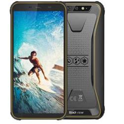 iGET BLACKVIEW GBV5500 Yellow