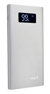 iGET PowerBank B-7000S