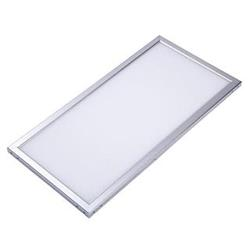 Immax LED panel 300x1200x9mm 48W 4400lm PB 3Y