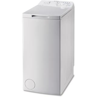 Indesit BTW A51052 (EU)