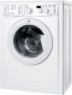 Indesit IWSND 61253 C ECO