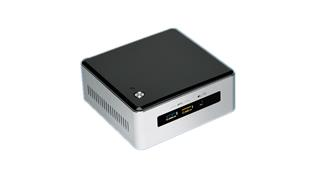 Intel NUC Kit NUC5i3RYH
