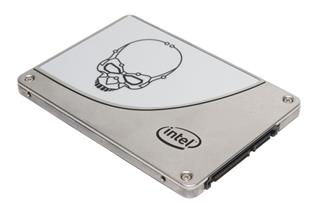 Intel SSD 730 Series 480GB OEM