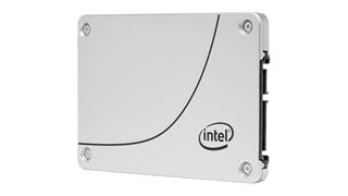 Intel SSD DC S3520 Series 480GB OEM