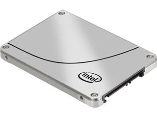 Intel SSD DC S3710 Series 400GB