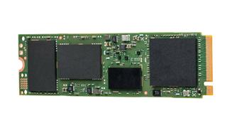 Intel SSD E 6000p Series 256GB M.2