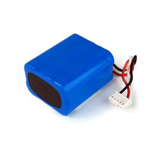 iRobot Braava - 380/390 Battery - 2000mAh
