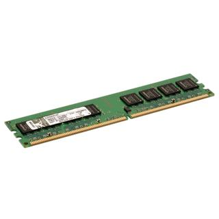 Kingston 2GB 1333MHz DDR3 (KVR13N9S6/2)
