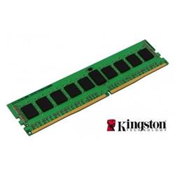Kingston 8GB 2133MHz DDR4 CL15 (KVR21N15S8/8)