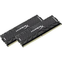 KINGSTON 8GB 3200MHz DDR4 CL16 DIMM (2x4GB) XMP HyperX Predator