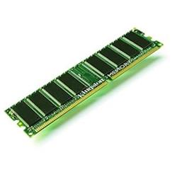 Kingston DDR2 2GB 667MHz  CL5