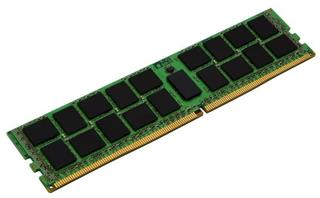 Kingston DDR4 16GB 2400MHz CL17 ECC DR x8 Micron A (KVR24E17D8/16MA)