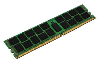 Kingston DDR4 32GB 2400MHz CL17 ECC Reg DR x4