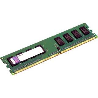 Kingston DESKTOP MEMORY Lenovo KTL2975C6/2G