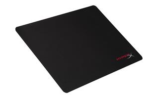 Kingston HyperX FURY Pro Gaming Mouse Pad (medium)