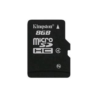 Kingston SDC4/8GBSP