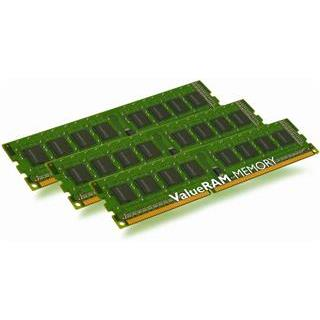 Kingston Server Memory Dell KTD-PE313Q8LVK3/48G