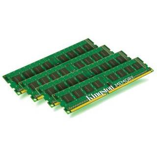 Kingston Server Memory HP/Compaq KTH-PL316K4/64G