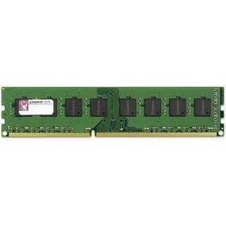 Kingston Server Memory HP/Compaq KTH-PL424/16G