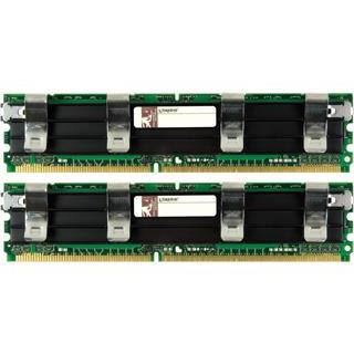 Kingston Server Memory IBM KTM5780/16G