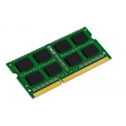 Kingston SO-DIMM DDR3L 8GB 1600MHz Low Voltage (KCP3L16SD8/8)