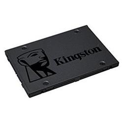 KINGSTON SSD disk 240GB A400