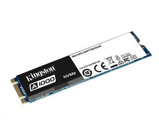 KINGSTON SSD SA1000M8/240G 240GB NVMe M.2
