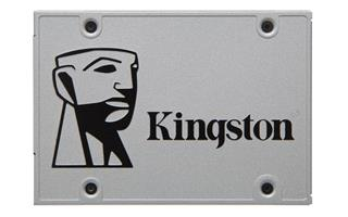 Kingston UV400 480GB (SUV400S37/480G)