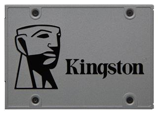 Kingston UV500 480GB (SUV500/480G)