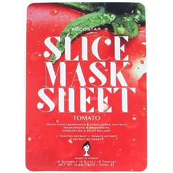 Kocostar Slice Mask Sheet Tomato 20ml