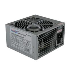 LC-Power LC420H-12 v1.3 420W