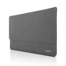 "Lenovo brašna 11-12"" Laptop Ultra Slim Sleeve"