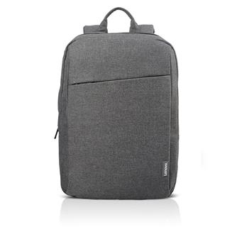 Lenovo Casual Backpack B210 Grey