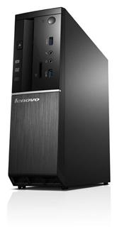 Lenovo IdeaCentre 510s (90GB00B9CK)
