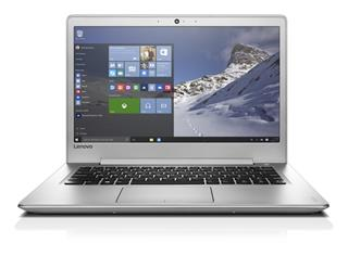 Lenovo IdeaPad 510S 14 (80UV0018CK)