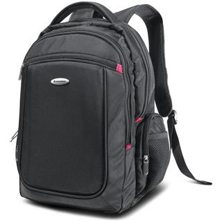 Lenovo IdeaPad Backpack Business classic B5650