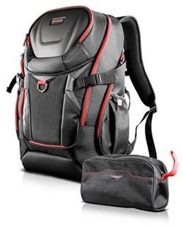 Lenovo IdeaPad Y Gaming Active Backpack 17,3""