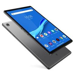 Lenovo Tab M10 FHD Plus 4GB + 64GB LTE Iron Grey šedý