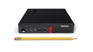 Lenovo ThinkCentre M625q TINY (10TF001KMC)