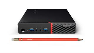 Lenovo ThinkCentre M900 TINY (10FM000FMC)
