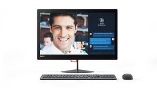 "Lenovo ThinkCentre X1 23,8"" (10KE000BMC)"
