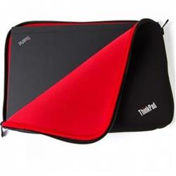 """Lenovo ThinkPad 13"""" Fitted Reversible Sleeve"""