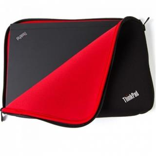"Lenovo ThinkPad 15"" Fitted Reversible Sleeve"