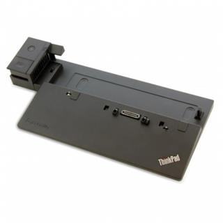 Lenovo ThinkPad BASIC Dock - 65 W (40A00065EU)