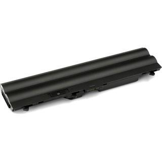 Lenovo ThinkPad Battery 25+
