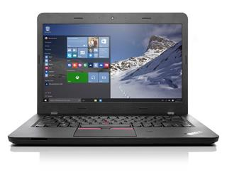 Lenovo ThinkPad E460 (20ETS01500)