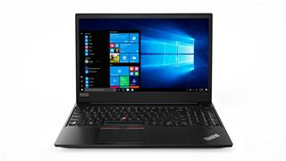 Lenovo ThinkPad E580 (20KS0064MC)