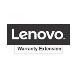 Lenovo ThinkPad Edge 3r carry-in (z 1r carry-in) -