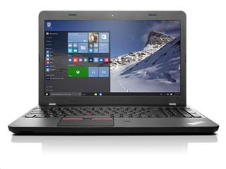 Lenovo ThinkPad Edge E560 (20EV0039MC)